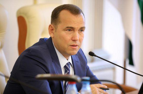 glavnaya-shumkov_v_m